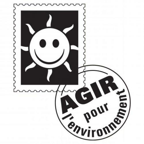 Agir pour l'Environnement NB