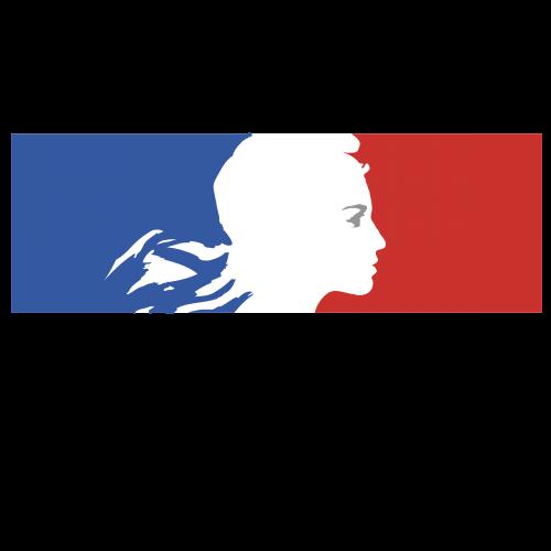 République-Francaise