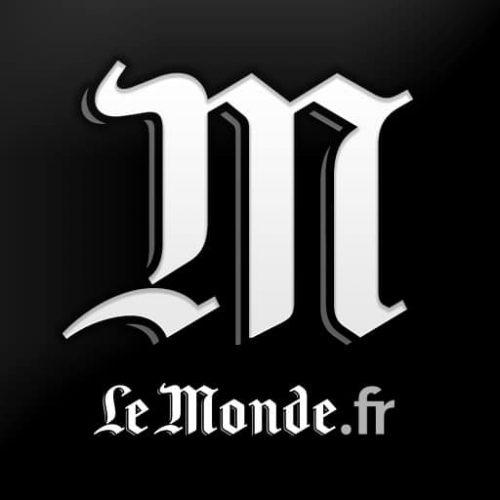 lemonde.fr_