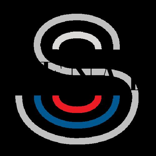 logo_quadri_senat_sans_cadre